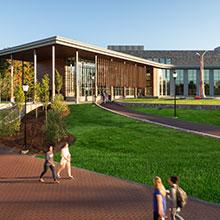 Login - Southern New Hampshire University